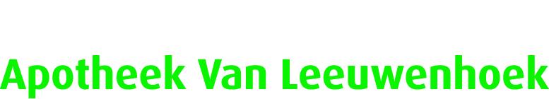 Apotheek van Leeuwenhoek
